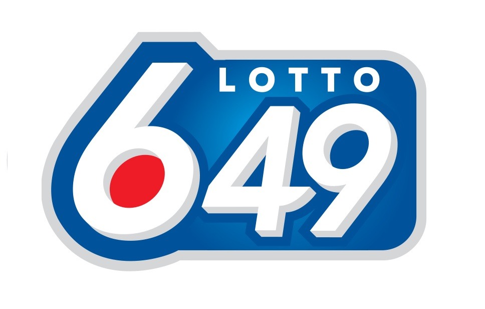 Lotto 6/49 Germania